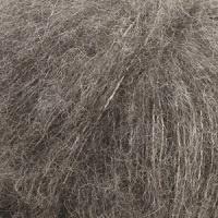 Brushed Alpaca Silk 03 Grijs