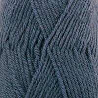 Karisma 65 Denimblauw