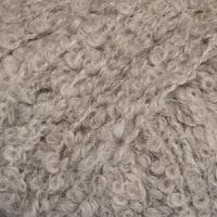 Alpaca Bouclé 5110 Lichtgrijs