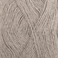 Alpaca 0501 Eco Lichtgrijs mix