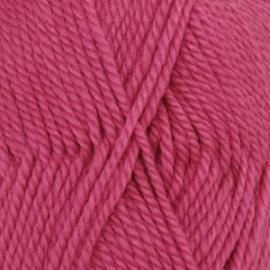 Nepal 6273 Pink