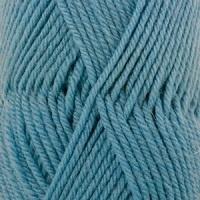 Karisma 30 Lichtblauw