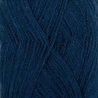 Alpaca 5575 Marineblauw