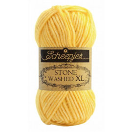 Stone Washed XL 873 Beryl