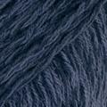 Belle 20 Marineblauw