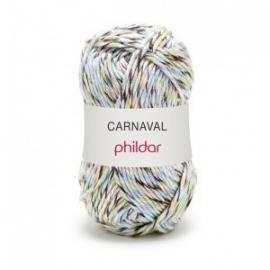 PHILDAR Carnaval