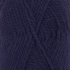 Nepal 1709 Marineblauw