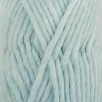 Eskimo 31 Pastelblauw