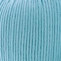 Muskat 02 Babyblauw