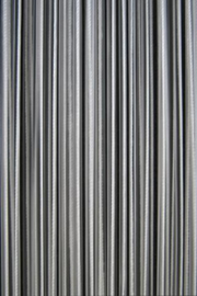 Sun-Arts deurgordijn model 511 100 x 232 cm