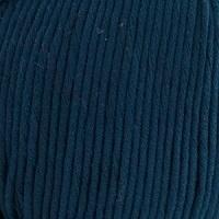 Muskat 13 Marineblauw