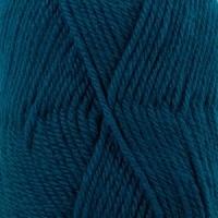 Karisma 37 Donkerblauw/groen