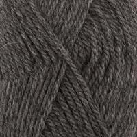 Nepal 0517 Mediumgrijs mix