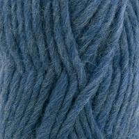 Eskimo mix 21 Blauw/violet
