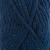 Eskimo 15 Donkerblauw