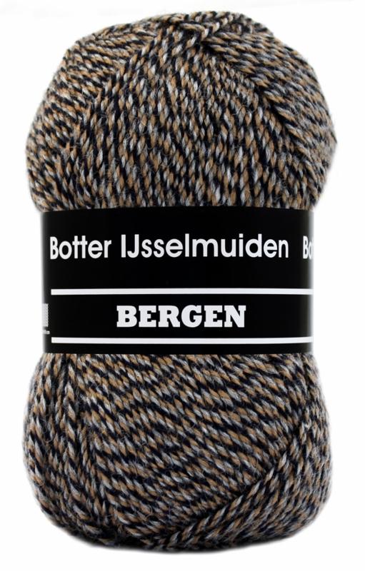 Bergen 73