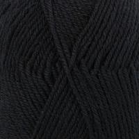 Karisma 05 Zwart