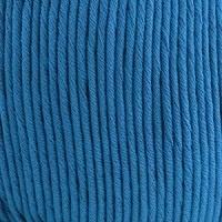 Muskat 15 Koboltblauw