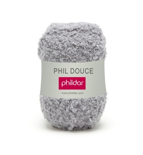 Phil Douce 0016 Souris