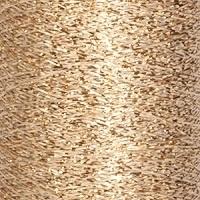 Glitter 01 Goud