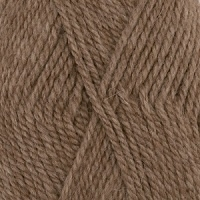 Nepal 0618 Camel mix