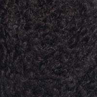 Alpaca Bouclé 8903 Zwart