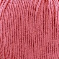 Safran 02 Roze
