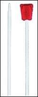 200-7 ADDI Breinaalden met kop 40 cm