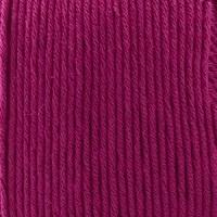 Safran 15 Fuchsia