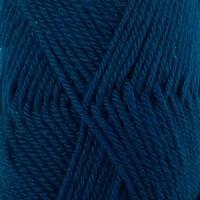 Karisma 17 Marineblauw