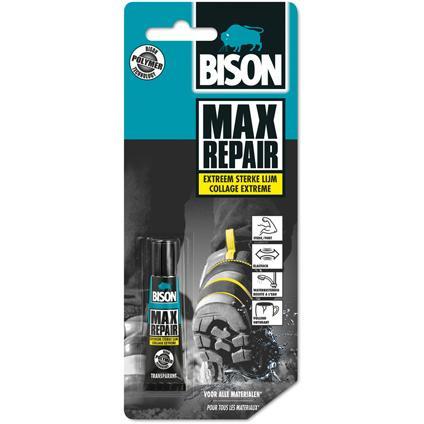 Bison Max Repair 8gr