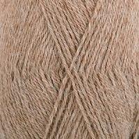 Alpaca 0618 Eco Beige mix