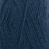 Fabel 107 Blauw