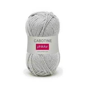 Cabotine 5 Ecume