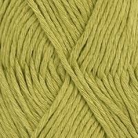 Cotton Light 11 Groen