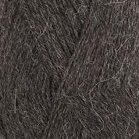 Alpaca 0506 Eco Antraciet mix
