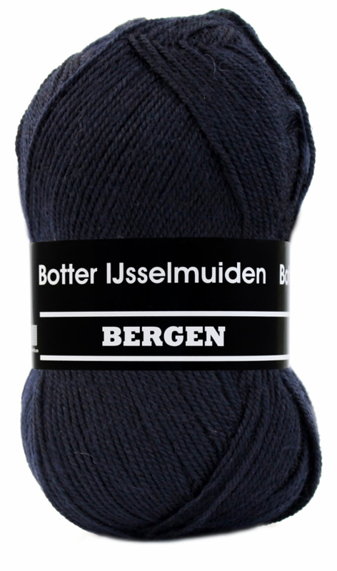 Bergen 10