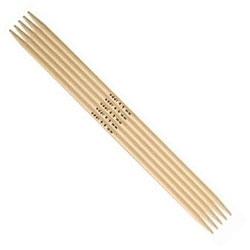 501-7 ADDI Sokkennaalden 20 cm