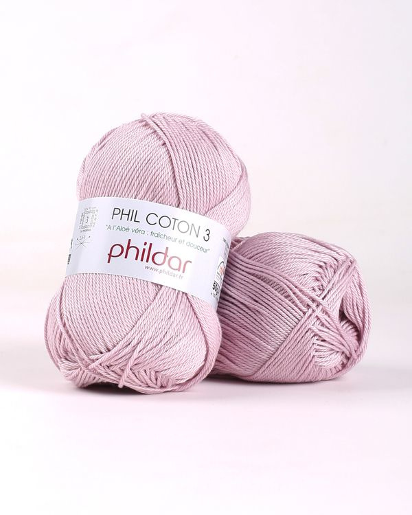 Phil Coton 3 Camelia