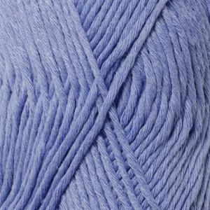 Cotton Light 33 Blauwe Hyacint
