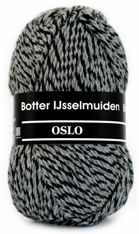 Oslo 7