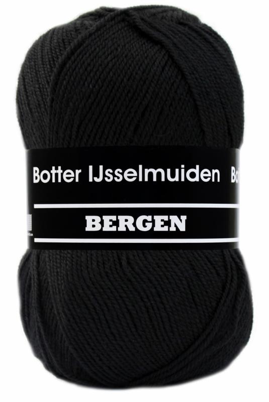 Bergen 8