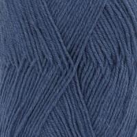Fabel 108 Koningblauw