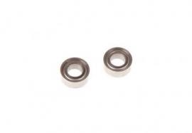 Ball bearing 3x6 (2) (#401124)
