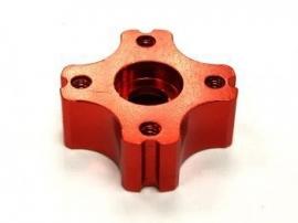 Diff wheel adaptor (#421013)