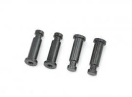 Pin steeringblock 811-S (4) (#600539)