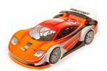 Cobra GT RTR EP 1/8 (#600045)