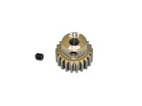 AM-348021 PINION GEAR 48P 21T (7075 HARD)