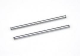Hinge pin 811-S (2) (#600543)