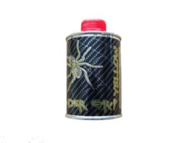 Spider Grip Additive Yellow Strong for Carpet/Asphalt 125ml (SG-YS-125)